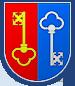 Petrikov regional executive committee