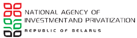 National Agency of Investment And Privatization